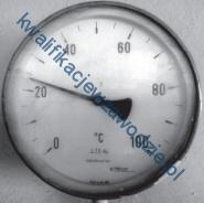m6_termometr