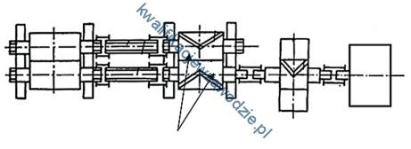 m7_schemat3